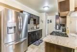 4624 Bonnell Avenue - Photo 16