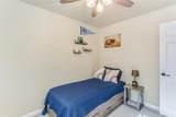 4624 Bonnell Avenue - Photo 33