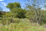 TBD Vz County Road 3710 - Photo 14
