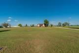 7261 State Highway 50 - Photo 29