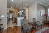 3801 Westridge Avenue - Photo 16