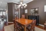 3801 Westridge Avenue - Photo 20