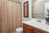 3801 Westridge Avenue - Photo 32