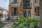 3801 Westridge Avenue - Photo 4