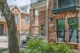 3801 Westridge Avenue - Photo 5
