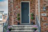 3801 Westridge Avenue - Photo 6