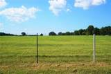TBD Vz County Road 3701 - Photo 10
