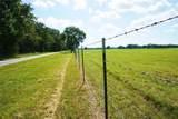 TBD Vz County Road 3701 - Photo 11