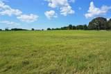 TBD Vz County Road 3701 - Photo 12