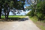 TBD Vz County Road 3701 - Photo 13