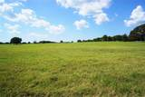 TBD Vz County Road 3701 - Photo 8