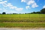 TBD Vz County Road 3701 - Photo 9