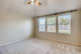 327 Bayberry Trail - Photo 15