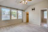 327 Bayberry Trail - Photo 16