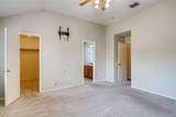 327 Bayberry Trail - Photo 17