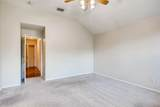 327 Bayberry Trail - Photo 18