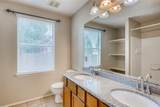 327 Bayberry Trail - Photo 19