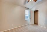 327 Bayberry Trail - Photo 21