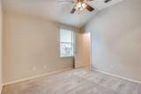 327 Bayberry Trail - Photo 22