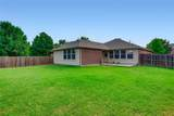 327 Bayberry Trail - Photo 28