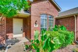 327 Bayberry Trail - Photo 3