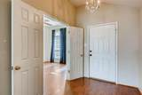 327 Bayberry Trail - Photo 4