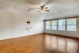 327 Bayberry Trail - Photo 5