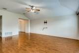327 Bayberry Trail - Photo 7