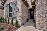 3413 Hickory Bend Trail - Photo 5