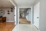 3832 Minot Avenue - Photo 4
