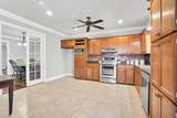 747 Rs County Road 3325 - Photo 12