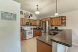 6911 Westover Drive - Photo 10