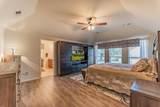 6911 Westover Drive - Photo 13
