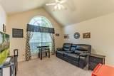 6911 Westover Drive - Photo 19