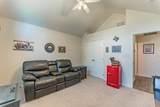 6911 Westover Drive - Photo 20