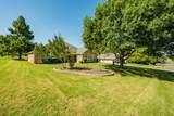 6911 Westover Drive - Photo 31