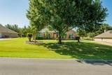 6911 Westover Drive - Photo 32