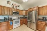 6911 Westover Drive - Photo 9