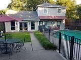 5801 Reiger Avenue - Photo 10