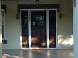 5801 Reiger Avenue - Photo 4
