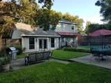5801 Reiger Avenue - Photo 9