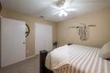 6416 Royal Cedar Drive - Photo 24