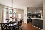 6416 Royal Cedar Drive - Photo 9
