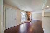 3314 Douglas Avenue - Photo 7