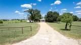 6576 Stallion Road - Photo 6