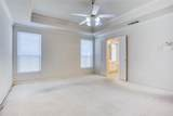 2913 Valley Spring Drive - Photo 14