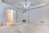 2913 Valley Spring Drive - Photo 15