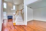 2913 Valley Spring Drive - Photo 3