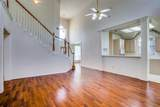 2913 Valley Spring Drive - Photo 9