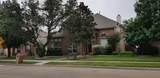 4316 Creekstone Drive - Photo 1